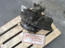 used Scania gearbox - n°2687083 - Picture 1