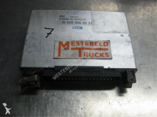 used n/a other spare parts - n°2687097 - Picture 1