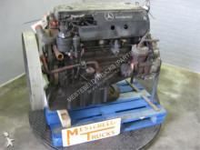 moteur Mercedes occasion - n°2687144 - Photo 1