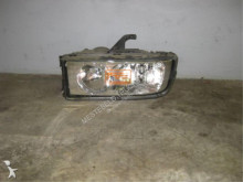 used Mercedes other spare parts - n°2687146 - Picture 1