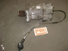 used Renault clutch - n°2687152 - Picture 1