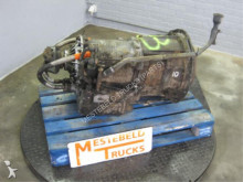 used Scania gearbox - n°2687154 - Picture 1