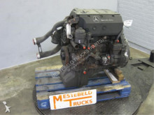 used Mercedes motor - n°2687156 - Picture 1