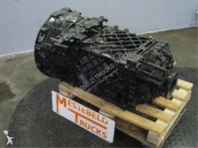 used DAF gearbox - n°2687158 - Picture 1