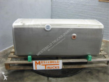 used n/a electric system - n°2687166 - Picture 1