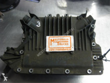 used MAN gearbox - n°2687168 - Picture 1