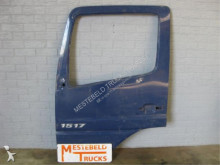 used Mercedes cabin - n°2687170 - Picture 1
