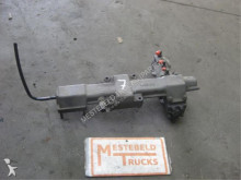 used Scania gearbox - n°2687191 - Picture 1
