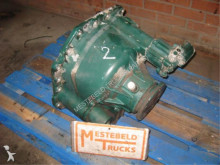 used Volvo gearbox - n°2687206 - Picture 1