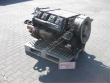 motor Deutz