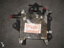 système électrique Iveco