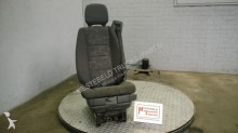 used Mercedes cabin - n°2691142 - Picture 1