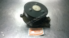 used MAN motor - n°2691162 - Picture 1