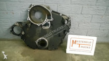 used MAN motor - n°2691174 - Picture 1