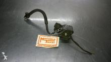 used DAF motor - n°2691183 - Picture 1