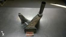 used DAF motor - n°2691190 - Picture 1