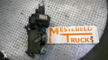 used DAF motor - n°2691193 - Picture 1