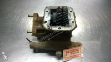 used Mercedes hydraulic system - n°2691205 - Picture 1
