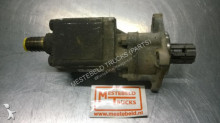 used n/a hydraulic system - n°2691206 - Picture 1