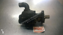 used n/a hydraulic system - n°2691214 - Picture 1