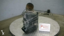 used Volvo fuel system - n°2691216 - Picture 1