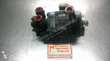 used DAF motor - n°2691235 - Picture 1