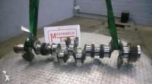 moteur DAF occasion - n°2691247 - Photo 1