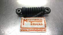 moteur Mercedes occasion - n°2691277 - Photo 1