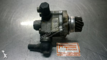 used Volvo motor - n°2691284 - Picture 1