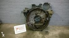 moteur Renault occasion - n°2691335 - Photo 1