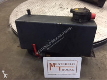 used n/a hydraulic system - n°2691341 - Picture 1