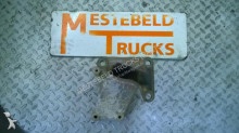 used Iveco cab / Bodywork - n°2691343 - Picture 1