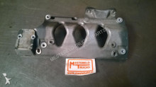 used Scania motor - n°2691423 - Picture 1