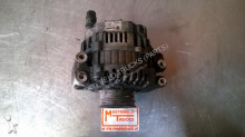 used Scania motor - n°2691467 - Picture 1