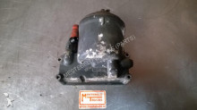 used Scania motor - n°2691471 - Picture 1