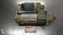 used MAN motor - n°2691490 - Picture 1