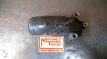 used DAF motor - n°2691500 - Picture 1