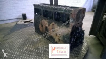 moteur Volvo occasion - n°2691524 - Photo 1
