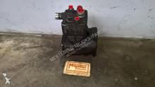 moteur MAN occasion - n°2691545 - Photo 1
