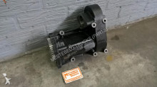 moteur MAN occasion - n°2691554 - Photo 1