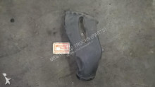 used Mercedes fuel system - n°2691559 - Picture 1