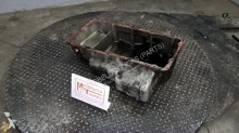 used Mercedes motor - n°2691642 - Picture 1