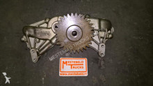used Volvo motor - n°2691651 - Picture 1