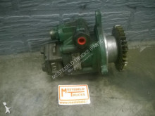 used Volvo motor - n°2691656 - Picture 1