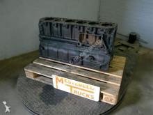 used MAN motor - n°2691732 - Picture 1