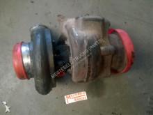 used DAF motor - n°2691750 - Picture 1