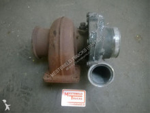 used Scania motor - n°2691762 - Picture 1