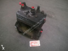 used Scania motor - n°2691765 - Picture 1