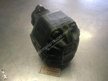 used n/a hydraulic system - n°2691767 - Picture 1