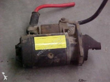 used Iveco motor - n°2691780 - Picture 1